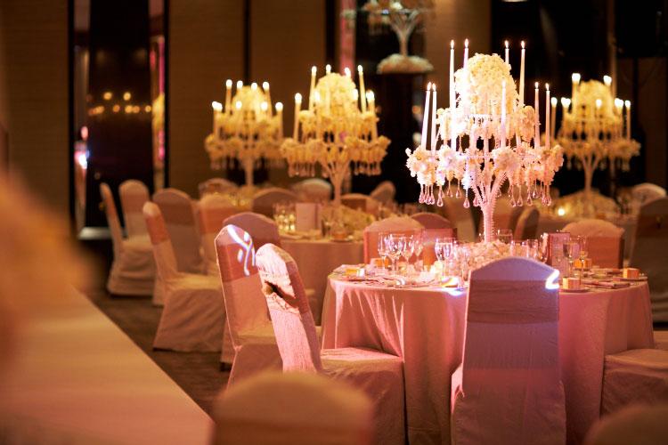 As Your Mind | Wedding planner Wedding Organizer รับจัดงานแต่งงาน รับจัดงานหมั้น ยืนยันความเป็นมืออาชีพ ด้วยผลงานการจัดงานแต่งงาน และดูแลคู่บ่าว-สาวมาแล้วกว่า 12 ปี