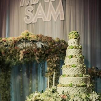 May Sam