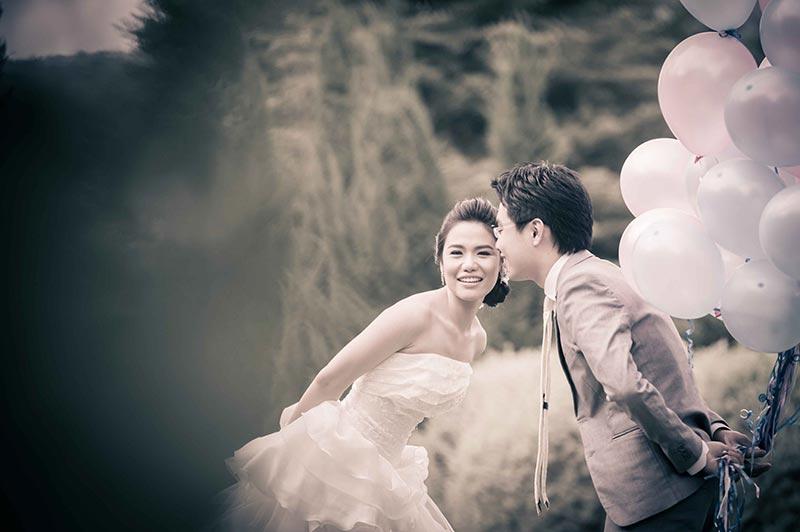 As Your Mind | Wedding planner Wedding Organizer รับจัดงานแต่งงาน รับจัดงานหมั้น