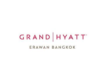 Wedding planner พาไปดูห้องจัดเลี้ยง Grand Hyatt Erawan Bangkok