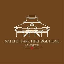 Wedding planner พาไปชมที่จัดงานในสวน กลาง กทม ที่บ้านปาร์ค นายเลิศ (Park Nai Lert )